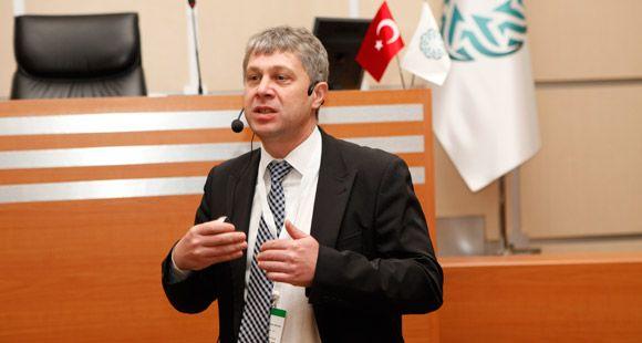 Anadolujet'in Ankara-Gazipaşa Uçuşu Başladı