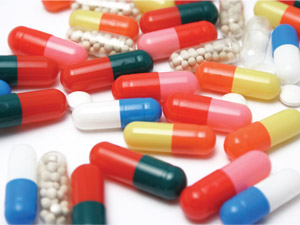 Teknokim Kimya Soğuk Zincir Takip İndikatörlerinin Türkiye'deki Üreticiliğini Üstlendi
