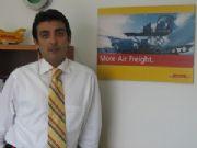 DHL Global Forwarding Türkiye Uzakdoğu İthalat Taşımaları İçin Özel Kampanya Başlattı