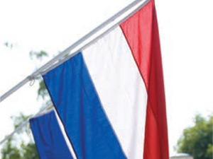 Hollanda Türk Yatırımcılara Kucak Açtı