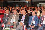 Dünya Forwarderleri İstanbul'da Buluştu