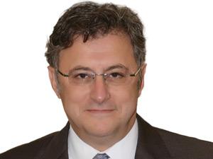 Omsan'a Yeni Genel Müdür
