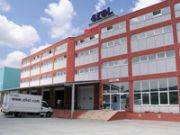 İlaç Lojistik Merkezi FarmaLojistik-Ekol İşbirliği İle Açıldı