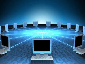 Ulaştırma Sektörü Siber Güvenlikte Geride Kalıyor