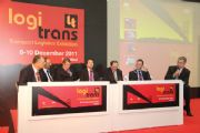 Türkiye Ekonomisi Büyürken Lojistiğin Önemi Artıyor