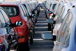 Otomotiv Sektörü Büyüdükçe Araç Lojistiği Gelişiyor