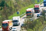 Karayoluyla Uluslararası Eşya Taşımacılığı Sektörünün Kapsamlı Analizi Yapıldı