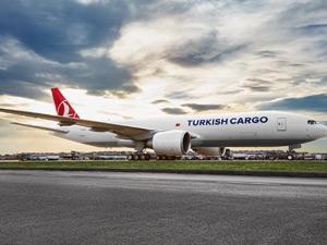 Turkish Cargo QEP Akreditasyon Ağını Genişletiyor