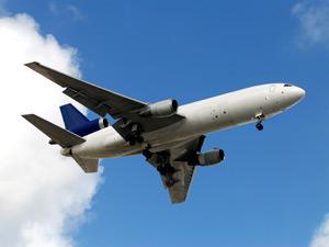 2019 Yılında Hava Yolları 4.6 Milyar Yolcu ve 66 Milyon Ton Yük Taşıyacak