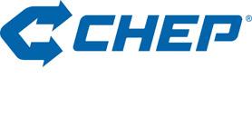 Kimberly-Clark Türkiye'de CHEP'i Seçti