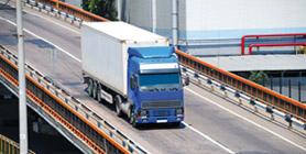 Transit Taşımaların Geleceği İzmir'de Tartışıldı
