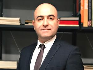 """Batu International Logistics COO'su Uğur Dal: """"Proje Lojistiği Türkiye Lojistik Sektöründe Her Geçen Yıl Payını Artırıyor"""""""