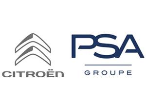 Citroen Türkiye Faaliyetlerini Groupe PSA Yürütecek