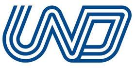 UND Başkanı Ruhi Engin Özmen Adaylıktan Çekildi