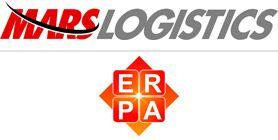 Mars Logistics Ofis Cihazlarının Bakımını ERPA'ya Emanet Etti