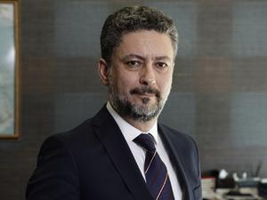 THY Genel Müdür Yardımcısı Turhan Özen TIACA Kuruluna Seçildi