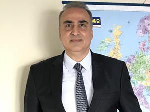 """Ahmet Yayman: """"C2'li Şirketler Türkiye Lojistik Sektörünün Omurgasıdır"""""""