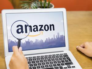 E-ticaret Devi Amazon Türk KOBİ'lerin Ürünlerini Avrupa'ya İhraç Edecek