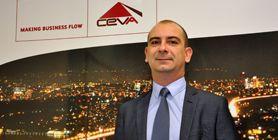 Ceva Türkiye'nin Global Arenada Etkinliği Arttı