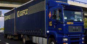 Gefco Türkiye Rusya ve BDT Ülkeleri Arasındaki Trafiği Artıracak