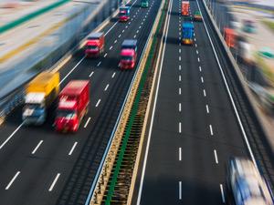 UND Mayıs 2019 Karayolu Taşıma İstatistiklerini Açıkladı