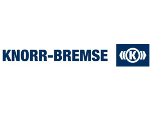 Important milestone reached: Knorr-Bremse and Continental complete their Platooning Demonstrator
