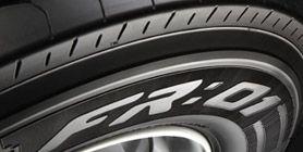 Pirelli Ağır Vasıta 01 Serisi Lastikleri Etiketleme Uygulamasında En İyi Değerleri Aldı