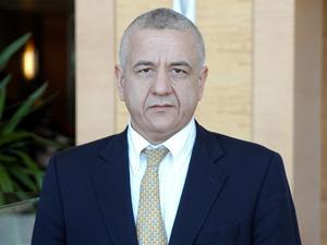 Demiryolu Taşımacılığı Derneği Yönetim Kurulu Başkanı Ali Ercan Güleç: Demiryolu Ulaştırmasının Serbestleştirilmesi ve Türkiye'ye Etkileri