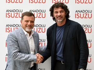 Anadolu Isuzu Yüksek Adetli Midibüs İhracatına Hazırlanıyor