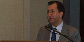 ARLOD 8'inci Olağan Genel Kurul Toplantısını Gerçekleştirdi