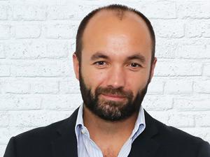 Michelin Türkiye Genel Müdürlüğü Görevine Thibault Dornon Atandı