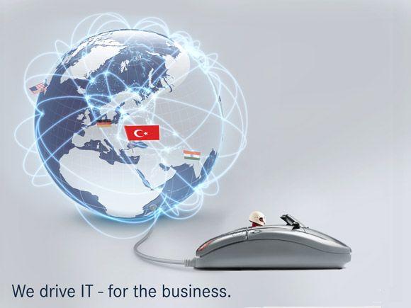 OPEDO Uludağ'da Tüketiciler İle Buluştu