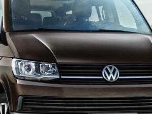 TAYSAD'dan Volkswagen Yatırımı Açıklaması