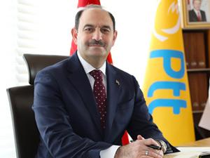 Dünya Posta Birliği 145'inci Yılını Kutladı
