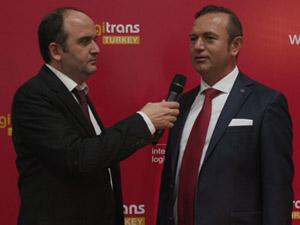 Lojistik Ödülleri 2019'u Kazananlar Ne Dediler? Osman Teker (Video)