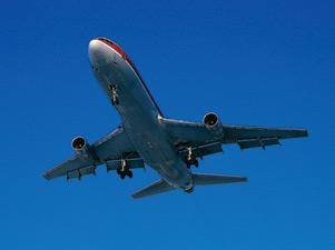 IATA Hava Kargoda 2020'de Yeniden Yükseliş Bekliyor
