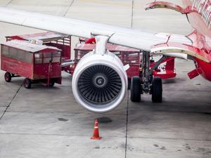 Yılda 6.8 Trilyon Dolarlık Ticaretin Geçtiği Hava Kargo Şimdi Krizde Hayati Bir Rol Oynuyor