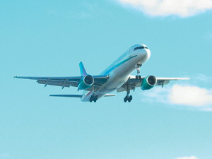 Continued Government Relief Measures Needed to get Airlines Through the Winter