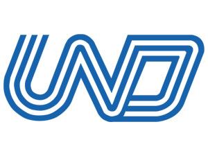 UND Genel Kurul Sürecine Giriyor: Çetin Nuhoğlu Yeniden Başkan Adayı