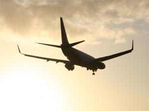 IATA: Havacılık Sektöründe 25 Milyon Kişi İşini Kaybedebilir