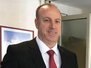 Soft İş Çözümleri A.Ş. Genel Müdürü Ergin Kargalıoğlu: Lojistik Şirketleri Dijital İşletmeye Dönüşmeli