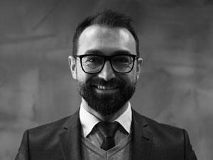 Sarp Intermodal GmbH Genel Müdürü Yiğit Altıparmak: Taşıma Sayılarımız Geçen Yılın Aynı Dönemine Göre Yüzde 20 Arttı