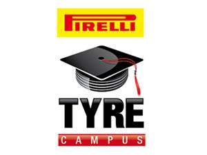 """Pirelli'den Yetkili Satıcılar ve Satış Ekibine Özel """"Dijital Eğitim Programı"""""""