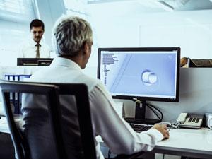 """Tırsan """"Türkiye'nin Patent Haritası"""" Raporunda Otomotivde İlk 3'te Yerini Aldı"""