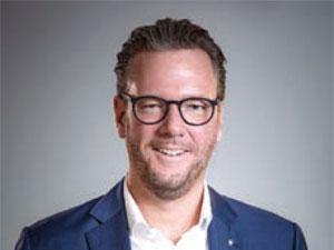 """AUMA Başkanı Philipp Harting: """"İhtisas fuarı endüstrisinin milli ekonomiye katkısı yüzde 10 oranında azalabilir"""""""