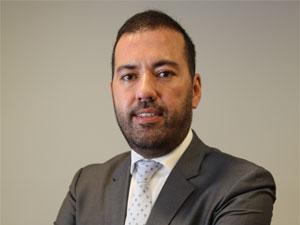 ISD Logistics CEO'su Korkut Koray Yalça: Normalleşme İle Birlikte Lojistikte Yoğunluk ve Karmaşa Yaşanabilir!