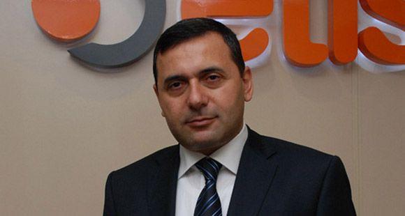 Etis Lojistik Müşteri Portföyüne KÜMAŞ'ı Ekledi