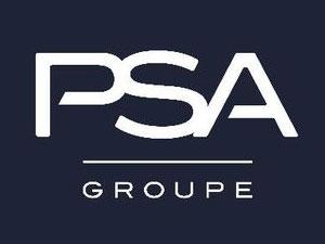 Groupe PSA'nın Elektrikli Ticarilere Geçişi Orta Segment Vanlarla Başladı