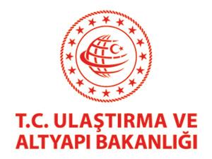 Ulaştırma ve Altyapı Bakanlığı'nda Yeni Atamalar