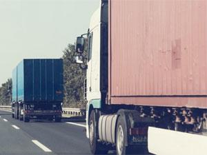 DEİK'ten Bulgaristan Yol Ücretleri Uygulaması Hakkında Bilgilendirme